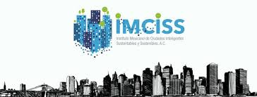 IMCISS