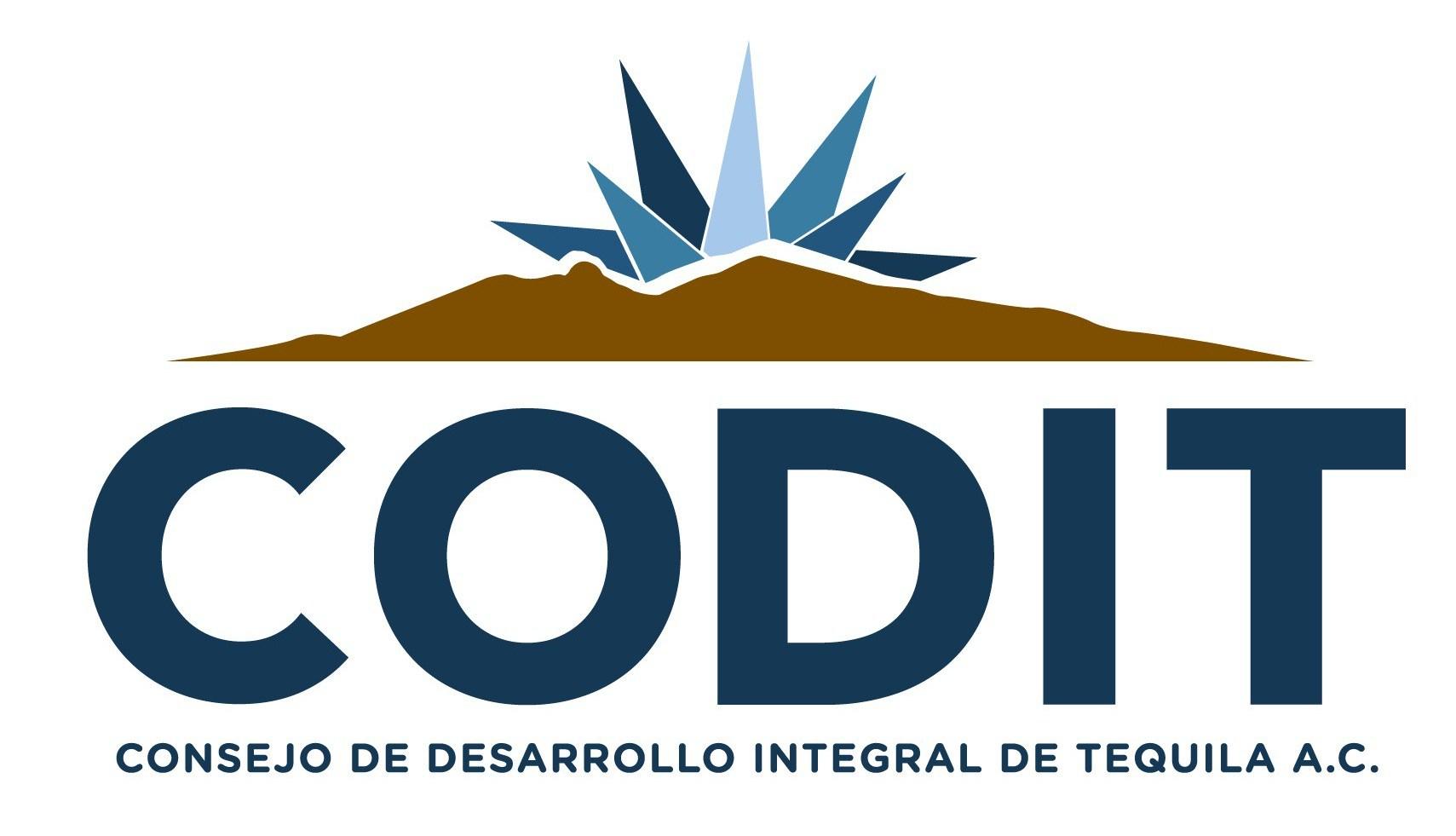 Logo Codit Aplicaciones-jpg