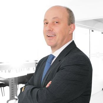 Entrevista a Carlos Herrero – Extrategia.