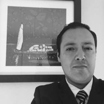 Entrevista a Evodio Sánchez.