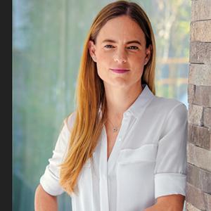 Entrevista a María Teresa Arnal – Google México.