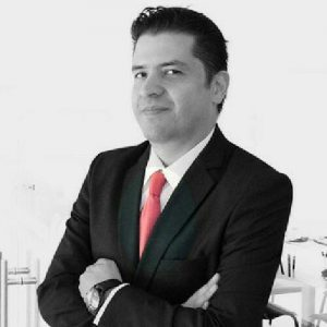 Arturo de la Peña