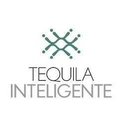 Tequila Inteligente