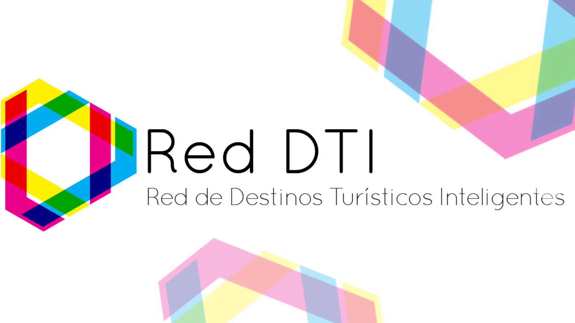 Tequila, un destino comprometido con la metodología DTI.