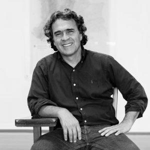 Sergio Fajardo: el poder de una estrategia sin concesiones.