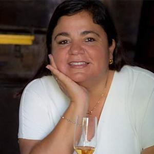 Poderosa alianza trabaja en la socialización de Tequila Inteligente.