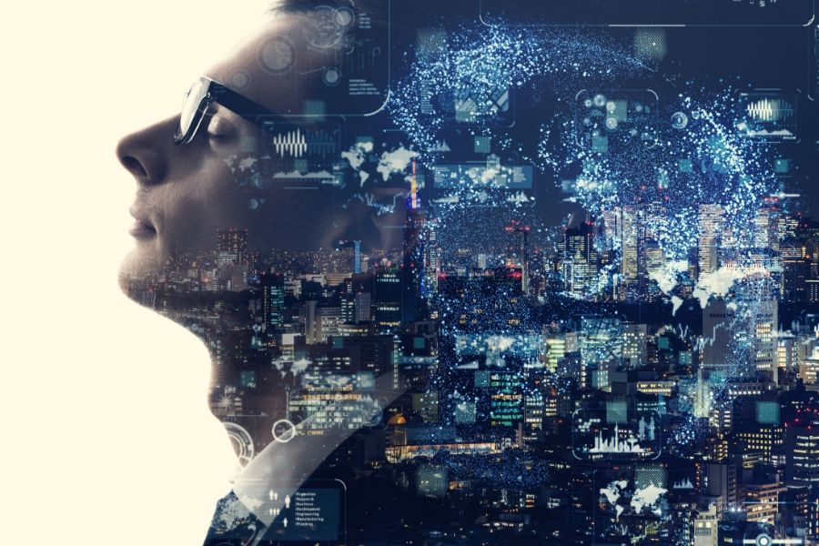Las 10 omisiones en las ciudades inteligentes.