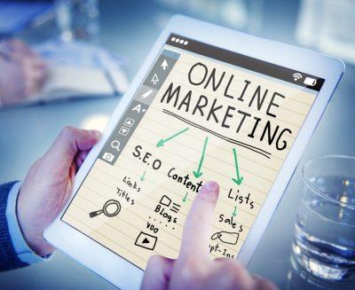 La estrategia digital y el marketing turístico: dos aliados perfectos.