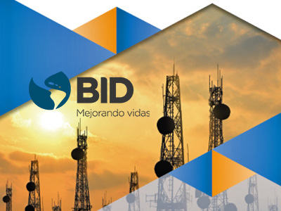 El impacto de la infraestructura digital en los Objetivos de Desarrollo Sostenible (ODS).
