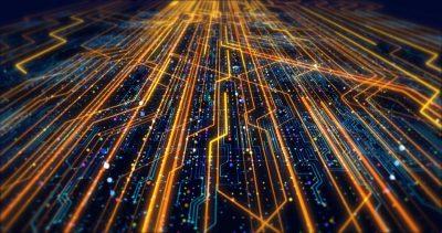 ¿Qué es exactamente Machine Intelligence?