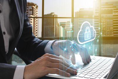 El equilibrio entre ciudadanos y empresas en la protección de datos.