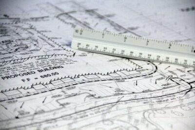 La información para el desarrollo urbano.