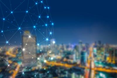 Tecnología Blockchain y sus aplicaciones potenciales para el turismo.