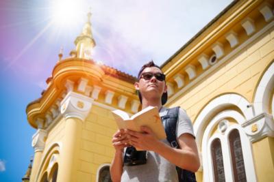 Primer curso sobre Destinos Turísticos Inteligentes para Centroamérica.