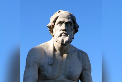 La trampa de Tucídides.