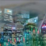 Sostenibilidad financiera de ciudades: Reciclaje de activos de subutilizados.