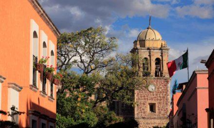 1. La tangibilización del proyecto de Ciudad y Destino Inteligente: El libro Tequila Inteligente