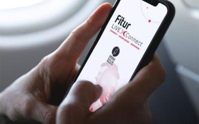 SEGITTUR y FITUR lanzan The Chatbots Tourism Awards 2021.