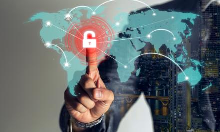 INCIBE y SEGITTUR firman un convenio de colaboración para aumentar la ciberseguridad de las empresas turísticas