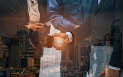 El futuro de las empresas hacia el triple impacto