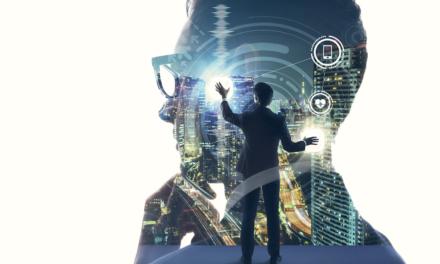 Inteligencia no tecnológica (Parte 1)