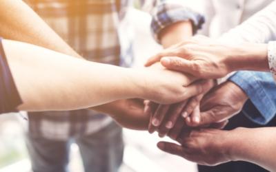 El sentido de pertenencia en las comunidades es esencial