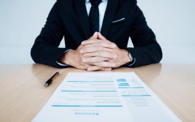 Personas con autismo contratadas para trabajos calificados