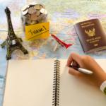 La importancia del turismo: Libro Tequila Inteligente