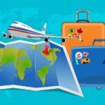 Bajo la lupa: Encuesta de Viajeros Internacionales (Mayo 2021)