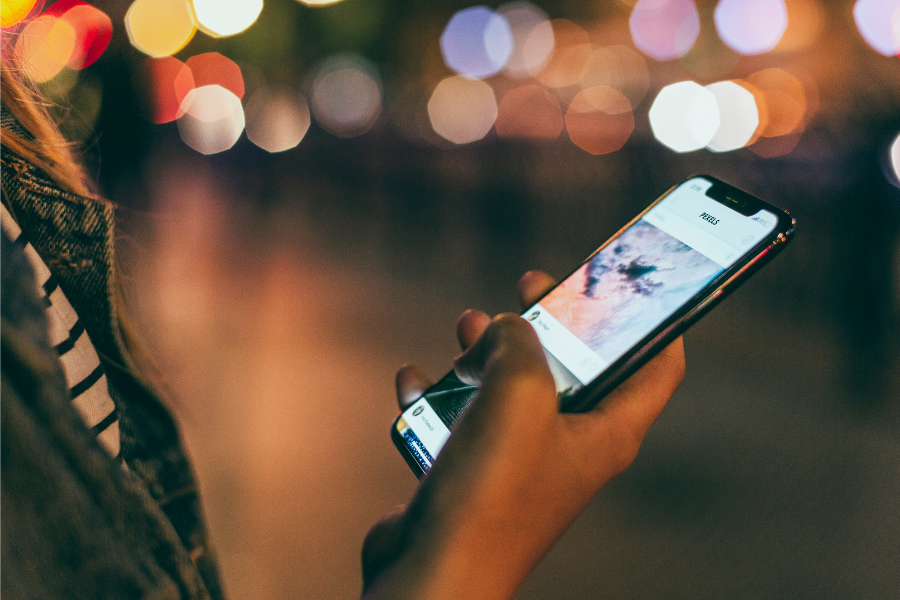 Llega el marketing experiencial digital a los destinos turísticos inteligentes