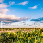 Barcelona, Madrid, Sevilla y Valencia firman un acuerdo para acelerar el avance hacia la neutralidad climática