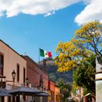 Tequila Espíritu de México, modelo de inteligencia exportable