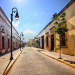 El caso de Tequila como Destino Turístico Inteligente