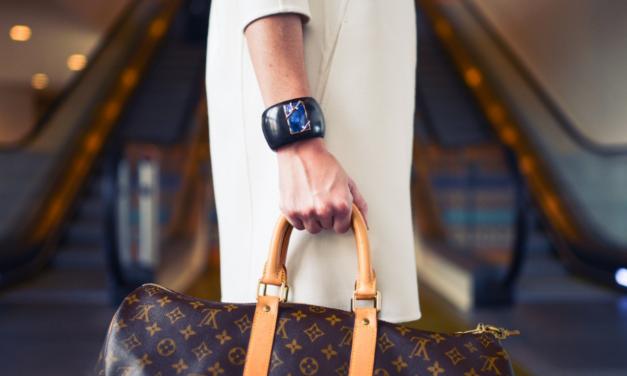 La sostenibilidad en Luxury Brands