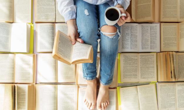 6 Libros sobre Ciudades Inteligentes que tienes que leer