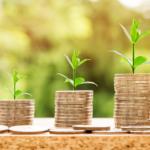 Los bonos verdes; ¿llegaron para quedarse?