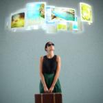 Destinos inteligentes y big data