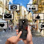 Big data al servicio de las ciudades